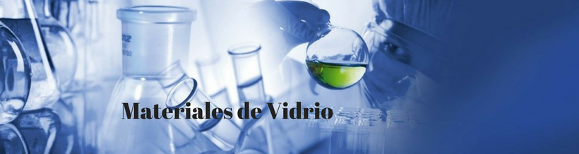 VIDRIO 820X218