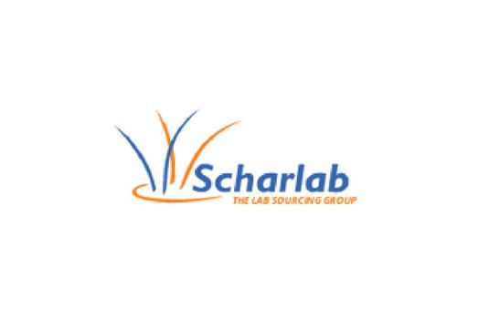 scharlab 524x339